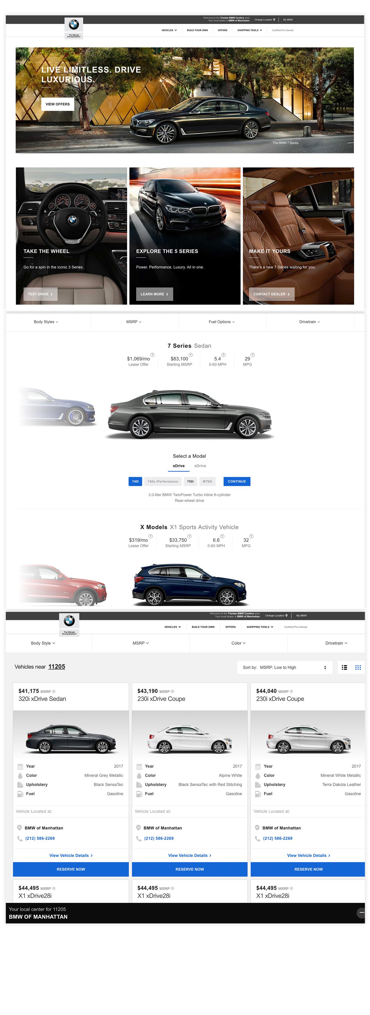 BMW_USA_B.jpg