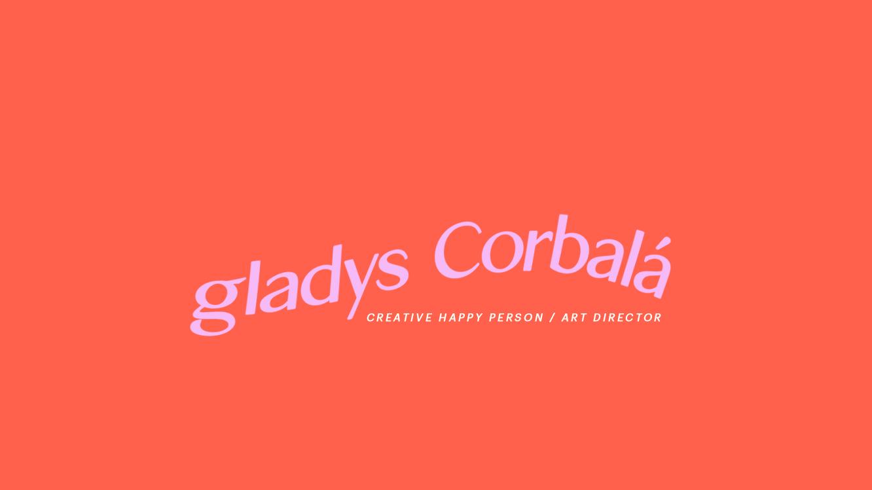 Gladys Corbala